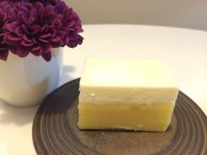 お芋のチーズケーキ「oimotti(おいもっち)」