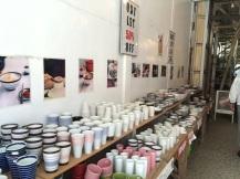 有田陶器市2015