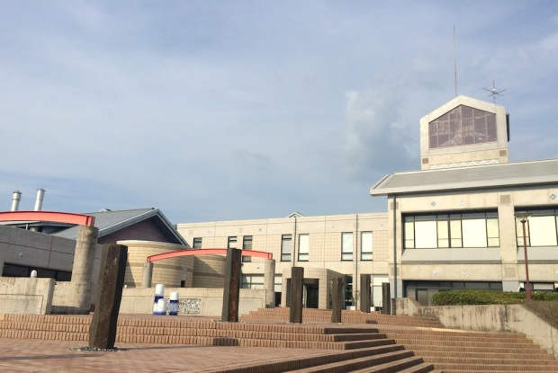 長崎県窯業技術センター