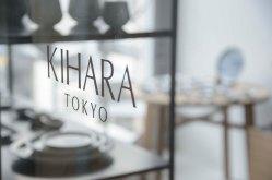 KIHARA_TOKYO_entrance